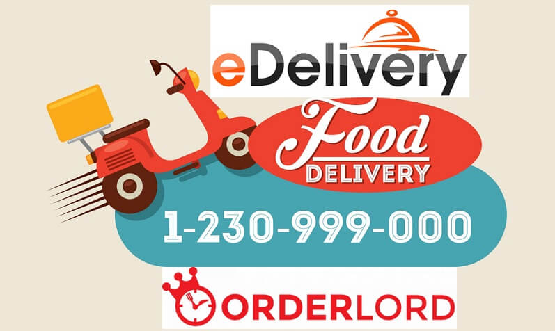 orderlord-edelivery-comparison