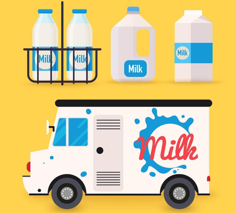 milk-delivery-1.jpg